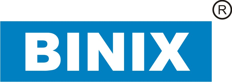binix-Logo