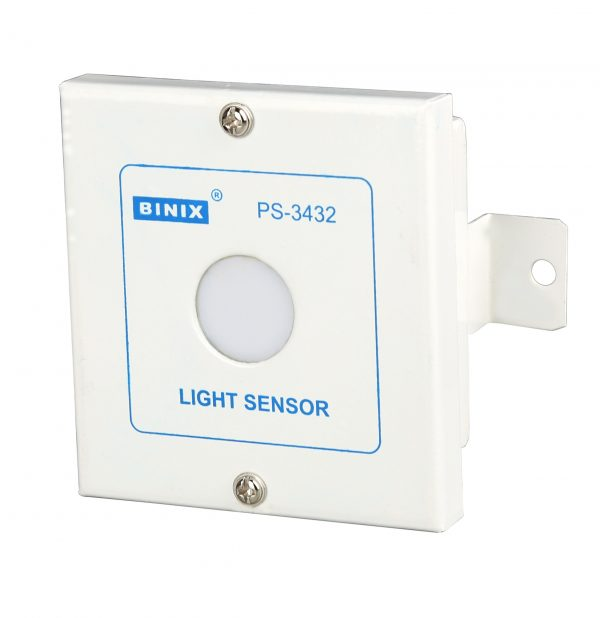 LIGHT-SENCOR