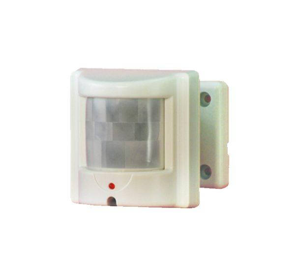 acce-Motion senr connection02