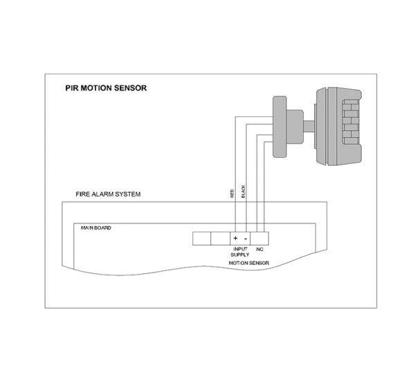 acce-Motion senr connection2
